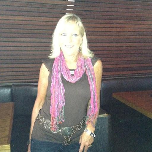 Jill Riedel - Address, Phone Number, Public Records | Radaris