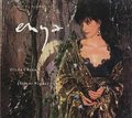 Enya Single, Oíche Chiún (Silent Night), 1995