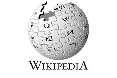 Wikipedia in English goes dark in protest
