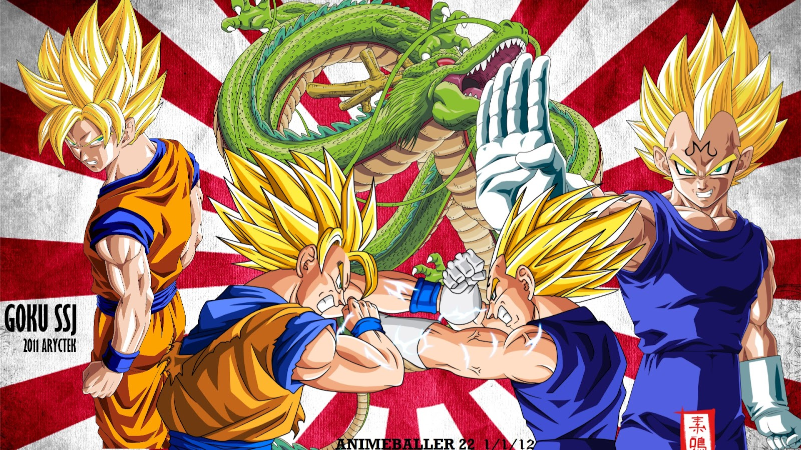 Imagenesde99 Imagenes De Goku Fase 10 Para Descargar: Imagenesde99: Imagenes De Dragon Ball Z Goku Fase 10