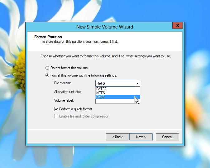 https://lh6.googleusercontent.com/-A_FZqTCaYAg/UW-z_4rWvzI/AAAAAAAAE5E/ssZHH6CoPvU/s800/Microsoft_Windows_8.1_Blue_ReFS_screenshot.jpg