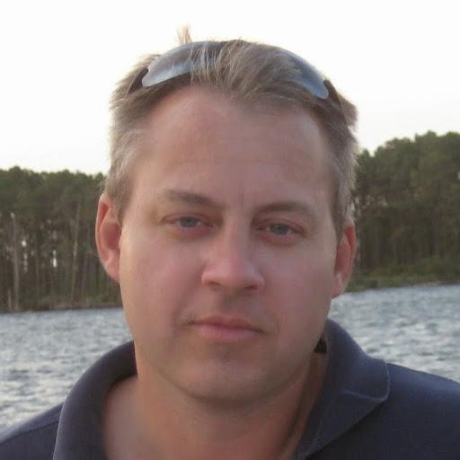 Wes Adams