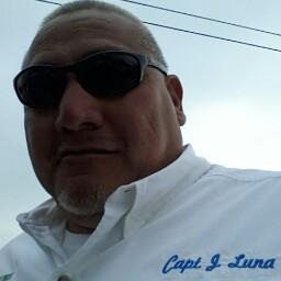 Jimmy Luna Photo 23