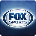 Fox Sports App voor Android, iPhone en iPad