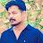 Ratheesh raesh avatar image