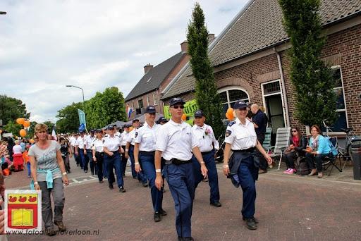 Vierdaagse van Nijmegen door Cuijk 20-07-2012 (64).JPG