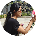 Aarati Manandhar