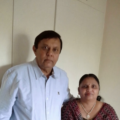 Ramesh Bhavsar review