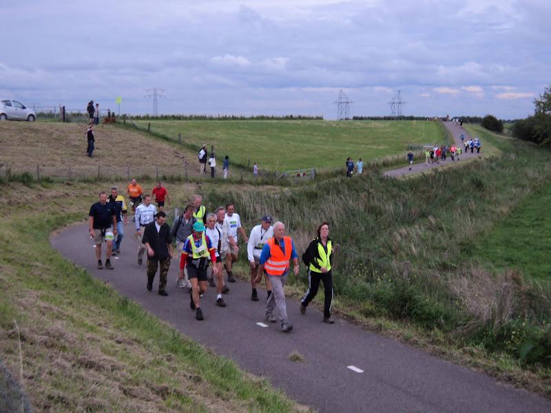 110/80/55/30km: Tour de Goere-Overflakkee;NL: 24-25/08/2012 208