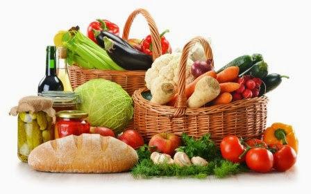 Nueva campaña de promoción en supermercados de los Alimentos de Madrid