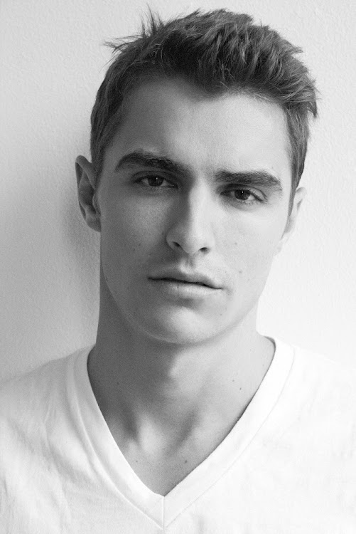Dave Franco Underwear http://homotography.blogspot.com/2012/03/dave-franco-by-terry-richardson.html