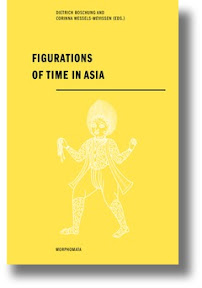 [Boschung [u.a.]: Figurations of Time in Asia]