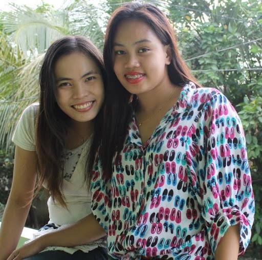 Arianne Tan Photo 14