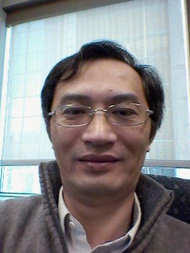 Jason Dai