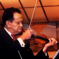Biografía de José Francisco del Castillo