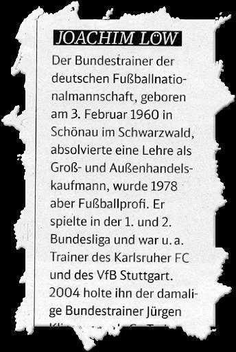 """Quelle: """"mobil"""", Nr. 09 2011, Seite 63"""