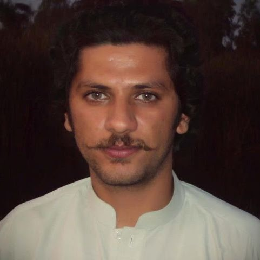Junaid Masood Photo 8