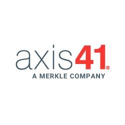 Axis41 logo