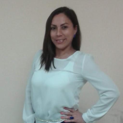 Marta Sanchez Photo 49