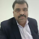 Hemant Bakshi