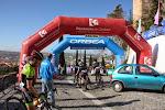 Gran Premio de Montemayor 2014
