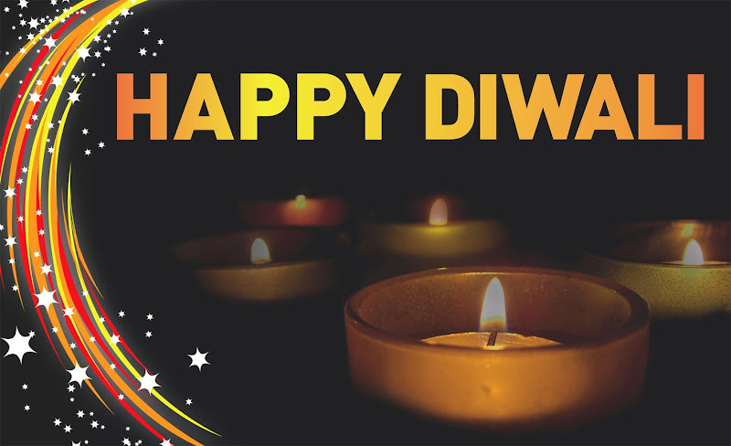 Top 3 Awesome Wonderful Happy #Deepawali 2014 SMS, Quotes, Messages For Facebook And WhatsApp