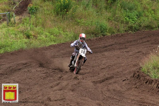 nationale motorcrosswedstrijden MON msv overloon 08-07-2012 (136).JPG