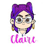 Avatar of Claire Marie