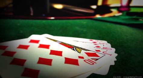 Image result for poker tricks