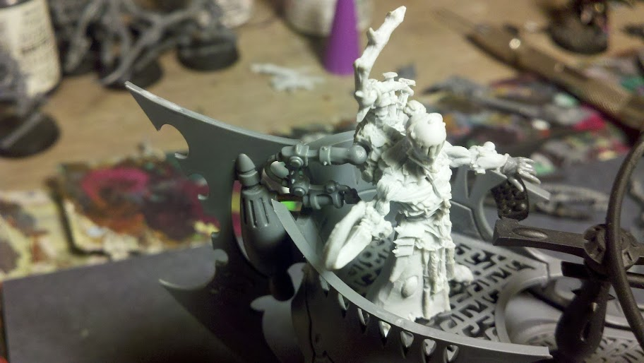 Raider Coven Wrack conversion tutorial ( very pic heavy!) 2011-11-11_11-23-22_606
