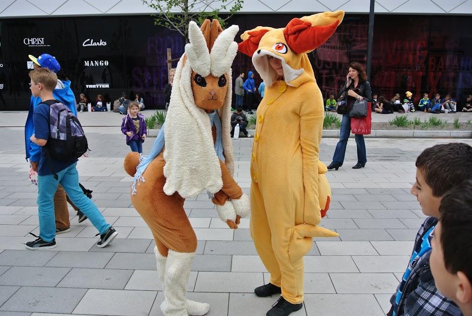 Bilder und mehr vom Pokémon-Day 2013 DSC_1744