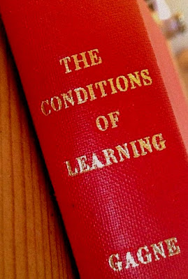 Condtions%2520of%2520Learning.JPG