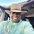 Jarrell Jarrett avatar image