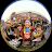 faizal malik avatar image