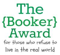 An Award width=