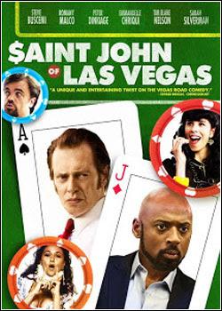 4 São João de Las Vegas   DVDrip   Dual Áudio