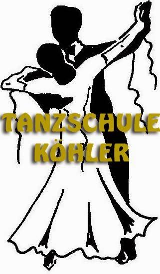 Tanzschule Köhler