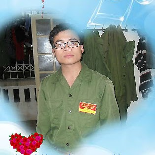 Tho Ma Photo 14