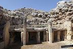 Templo de Ggantija