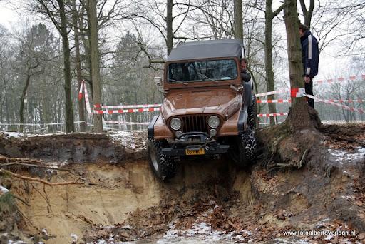 4x4 rijden overloon 12-02-2012 (35).JPG