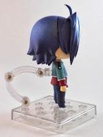 Nendoroid Aichi Review Image 5