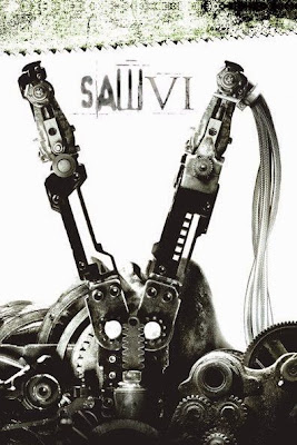 Saw VI (2009) BluRay 720p HD Watch Online, Download Full Movie For Free