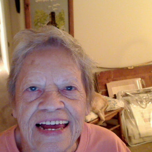 Norma Sloane