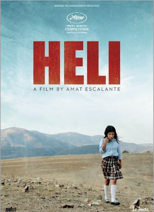 Picture Poster Wallpapers Heli (2013) Full Movies