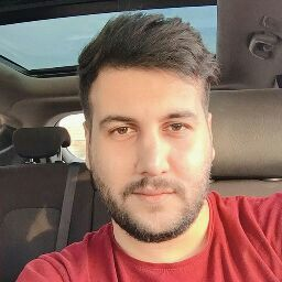 Peyman Rashidi (Pemidi) picture