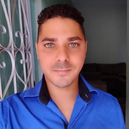 Gerson Bessa Coelho