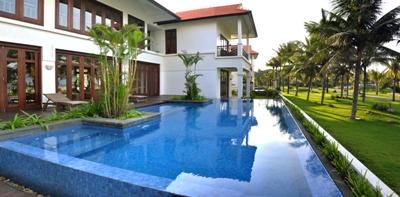 danang-beach-hotel-furama-villas