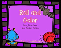 http://www.teacherspayteachers.com/Product/FLASH-FREEBIE-Roll-and-Color-1515210