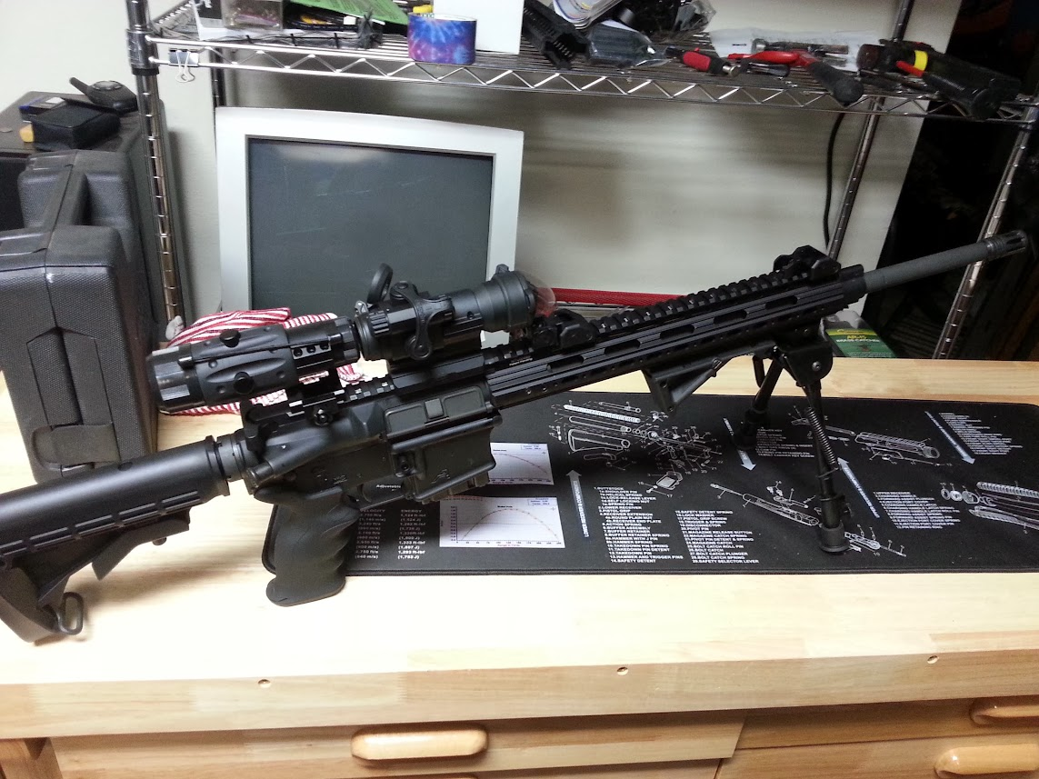 build an ar 15 rifle shopping parts list my first diy with prices AR-15 Parts List Diagram build an ar 15 rifle shopping parts list my first diy with prices