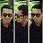 Nugroho Cipta Alam Jaya avatar image